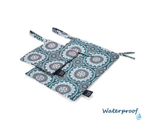 WaterproofCompactBagMosaic
