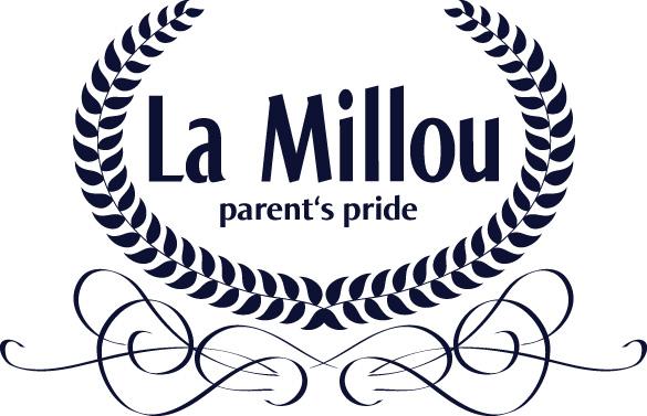 logo_la_millou (1)