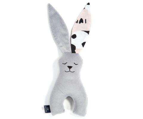 BunnyPandaGrey