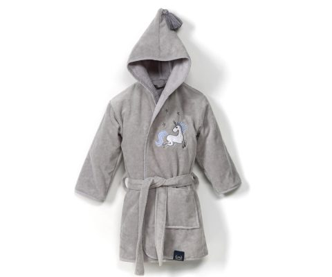 BathrobeMediumGreyUnicorn1