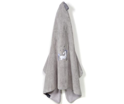 TowelKidPowderGreyMintUnicorn2